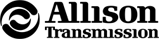 brand-2-dark