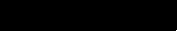 brand-4-dark