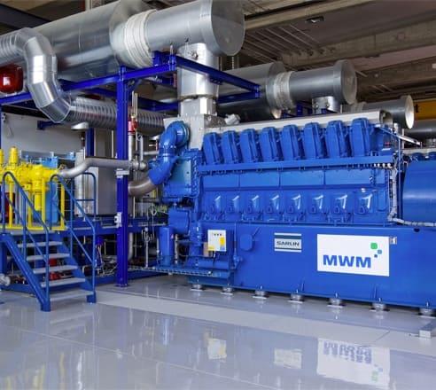 mwm-open-s
