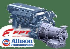 powerpack-fpt-allison-2