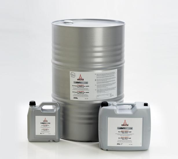oil-all