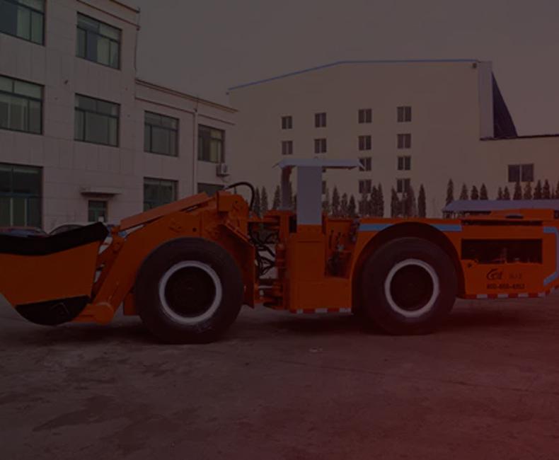 Eng-Equipment