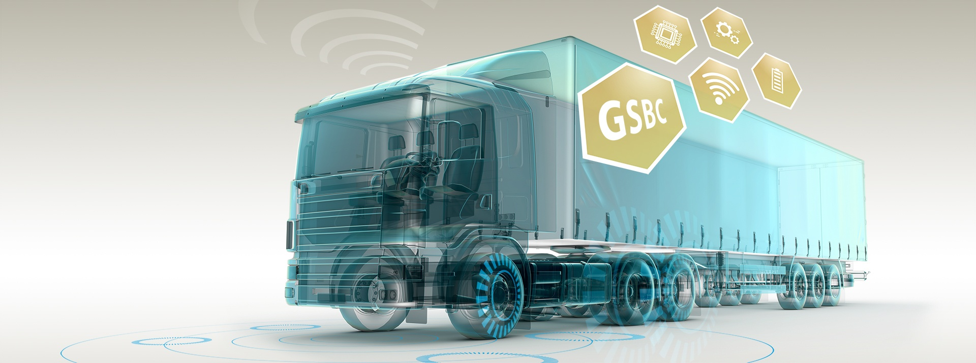h-gbsc-truck-knorr-bremse_1_384x143_1920w