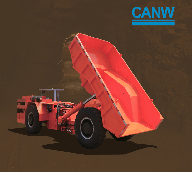 canw-1