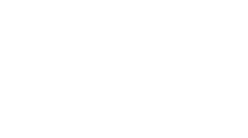 canw-facty